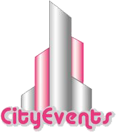 Contact CityEvents for all of your Event Planning Needs.