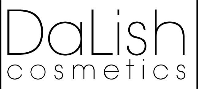 DaLish_logo
