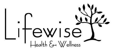 Lifewise Donated a Door Prize to FastLane