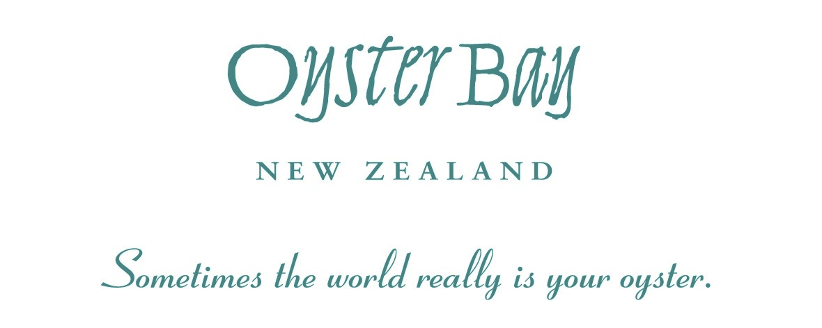OysterBay Wine Sponsor for FastLane