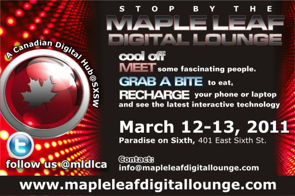 MapleLeafDigitalLounge_postcard4x6_LOW96dpiJPG