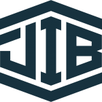 Jib Strategic Inc Logo