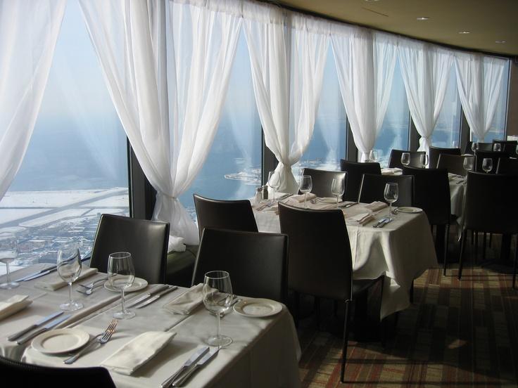 Restaurant Deblewis Ca
