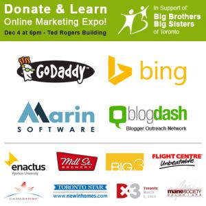 ad-sponsors