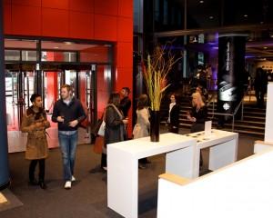 Glenn Gould Studios // Open House