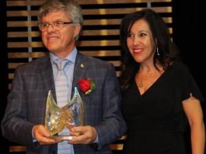 premio award 2