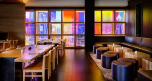 Delta_Soco_Lounge_tbe_hotel_top_image