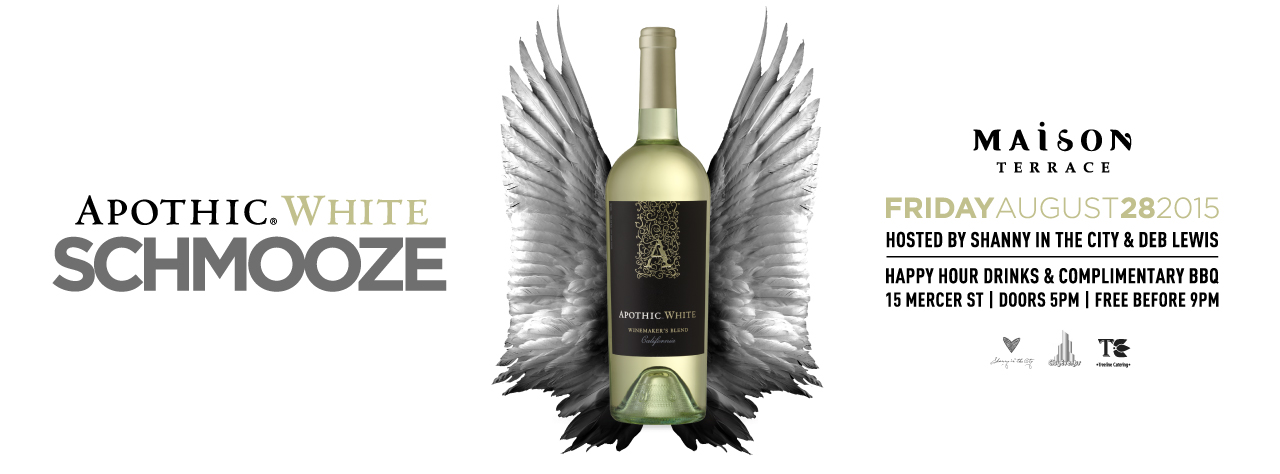 62459_Maison_schmooze_apothic_wine_socials
