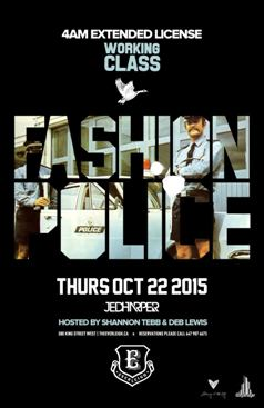 fashion 1