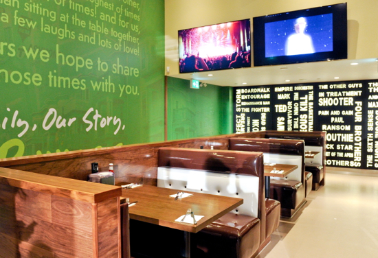 Wahlburgers-Toronto-Booths-