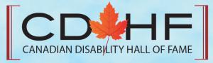 CDHF-Award