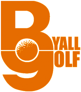 bradleeryall_orangelogo
