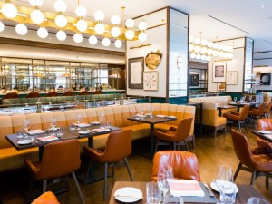 toronto-restaurants-cafe-boulud-daniel-yorkville-french-803x603