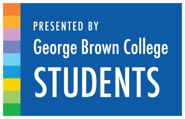 GBC_StudentPresented (1)