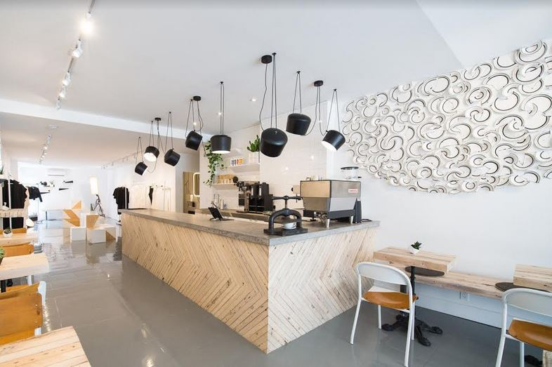 Photo Courtesy of Offsite Concept Space