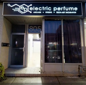Electric_Perfume_Frontage